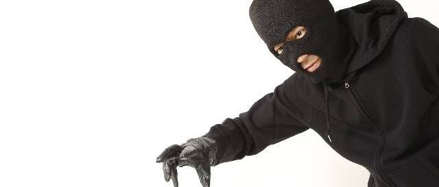 空き巣に盗られるものはないと思っていても被害は意外と大きくなる理由