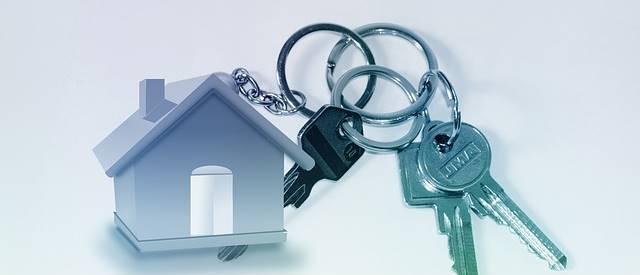 ホームセキュリティの家が空き巣に狙われやすいのはウソ?ホント?