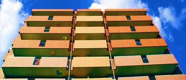 空き巣に狙われやすいマンションの残念な9つの特徴とは?