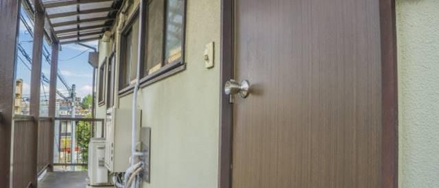 空き巣対策でアパート住人が必ずすべき4つのこと