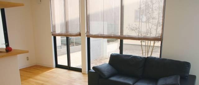 掃き出し窓の防犯対策で一戸建てにおすすめの防犯グッズまとめ
