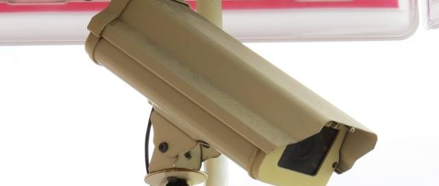 マンションの防犯カメラはプライバシーが!撤去させられる?