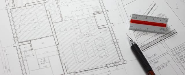 セコムを設置するなら新居に建てるときがベスト!その理由は?