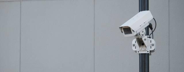 マンションに防犯カメラを設置していれば安全なのか?