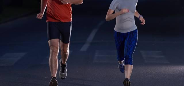 夜のランニングで不審者対策として注意すべき6つのこと