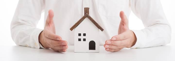 火災保険がホームセキュリティで割引されるので実際選んでみた感想です