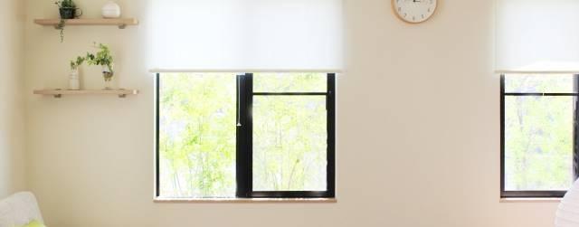 窓の網戸を防犯に生かすためにやるべきたったひとつのこと