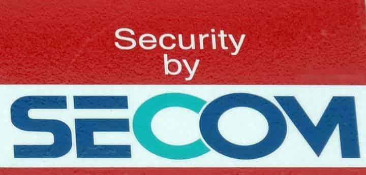 セコムのホームセキュリティを超絶おすすめする4つの理由